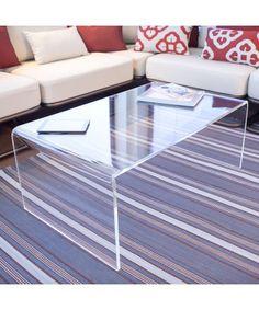 39 best Tavolini da salotto moderni in plexiglass images on ...