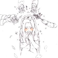 Sasuke and Sakura Naruto Uzumaki, Naruhina, Naruto Art, Anime Naruto, Boruto, Manga Anime, Sakura Haruno, Sakura And Sasuke, Sonamy Comic