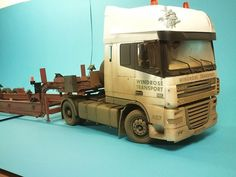 photo tractor_daf105_complete9.jpg