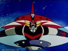 image Ulysse 31, Science Fiction, 80s Tv, Super Robot, Animation, Cartoon Tv, Gundam, Sonic The Hedgehog, Manga Anime