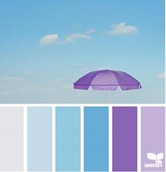 Design Seeds® for all who ❤ color summer skies - Google Chrome_2014-05-02_12-19-28