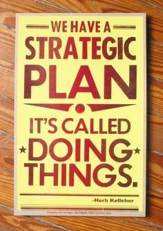 #quote #Pinterest #Strategic