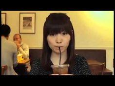 바이럴 마케팅 사례, 일본의 한 햄버거 가게가 바이럴에 성공할 수 있었던 비밀