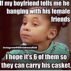 Bahahahah