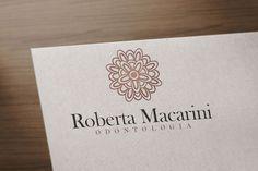Roberta Macarini ‹ eduardobibiano