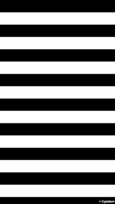 iphone wallpaper fundo preto e branco Iphone 5 Wallpaper, Wallpaper For Your Phone, Cellphone Wallpaper, Black Wallpaper, Screen Wallpaper, Cool Wallpaper, Mobile Wallpaper, Pattern Wallpaper, Wallpaper Backgrounds