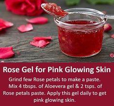 Good Skin Tips, Healthy Skin Tips, Beauty Tips For Glowing Skin, Health And Beauty Tips, Beauty Skin, Beauty Care, Face Skin Care, Diy Skin Care, Organic Skin Care
