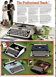 GRATTAN 1972-73 AUTUMN AND WINTER MAIL ORDER CATALOGUE PDF JPEG FORMATS DVD | eBay