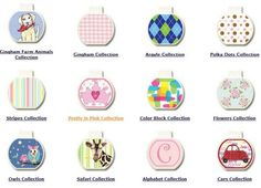 Colorful outlet covers that self-lock so only grown ups can remove. Outlet Covers, Baby Milestones, Pretty In Pink, Cool Girl, Pregnancy, Maternity, Colorful, Babies, Stylish