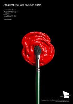 """war poppies art""的图片搜索结果"