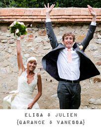 Le-blog-de-madame-c-mariage-drome-garance-et-vanessa