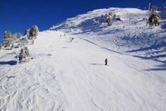 In een mooie bosrijke omgeving midden in de Franse Alpen vind je skistation La Norma, een dorp met houten chalets en appartementen. Aan jou nu de kans om je hier een week lang te vermaken in de sneeuw!  via effefoetsie.nl
