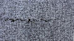 El poder del trazo continuo en el grafismo de Willie Márquez, tratado con la sensibilidad de Rob Loren.