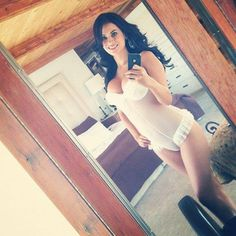 lds dating sites for seniors over 60 women hot