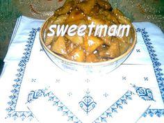 sweetmam