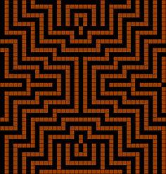 v160 - Grid Paint