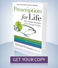 PrescriptionForLifeSidebarBookGraphic