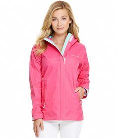 Raincoats For Women WomenS Jackets Code: 2597955067 Yellow Raincoat, Hooded Raincoat, Hooded Jacket, Raincoats For Women, Outerwear Women, Jackets For Women, Clothes For Women, Calvin Klein