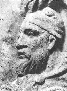 decebal pe columna Trajan's Column, Mount Rushmore, Artwork, Romania, Culture, Historia, Nature, Work Of Art, Auguste Rodin Artwork
