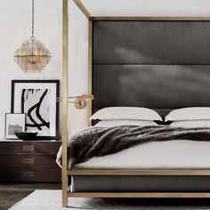 https://www.google.com/search?q=elle decor bedroom