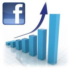 you buy Facebook Likes Cheap, real Facebook Likes USA and Facebook Likes UK, also Facebook Fans for Cheap Prices, Google +, Pinterest, Youtube, Soundcloud, Vimeo, Digg, Twitter, plays, views, votes in any social network.      #Facebook #Likes