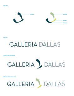 Light Art, One Color, Creative Director, Signage, Dallas, Billboard, Signs