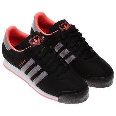 buy popular 2b4c1 5e91c Zapatillas Hombre, Zapatos Azules, Zapatillas Adidas, Sandalias, Gorras,  Tipos De Zapatos