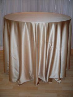 Gold satin linen #linen #chairdecor #linenfactory #event #finelinen