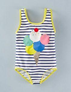 Ice cream Swimsuit #estella
