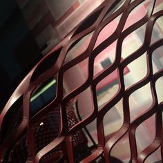 Elektra #design Franco Poli @Gruppo Industriale Busnelli