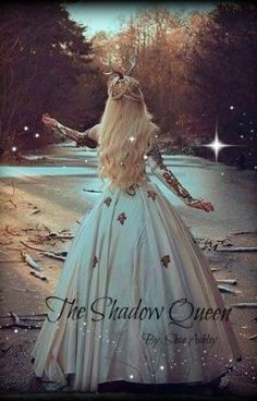 #wattpad #fantasy Princess Nyx, daughter of flame and shadow. Death, in a cage of iron. Rowen, prince to a Mad king in love with a girl of Deception. Six kingdoms, I human realm, and three unlikely allies Who will play the Game of Crowns. Nyx can control the element of fire. Power was eliminated from the six k...