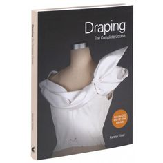 draping the complete course pdf - Buscar con Google