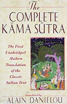 65 best vatsyayana kama sutra images on pinterest karma sutra book cover art and book jacket. Black Bedroom Furniture Sets. Home Design Ideas