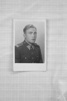 Alois Denemarek (b.1917) was friend of Jan Kubiš. He kept in touch with Kubiš around the assassination. The Denemarek family hid parachutist Pospíšil (Bivouac group) in their house. Both the parents and the brother of Alois Denemarek were arrested after the betrayal and they died in concentration camps. Alois Denemarek escaped his fate - shortly before that he got married and moved with his wife to another village. Source: http://www.pametnaroda.cz/witness/index/id/824