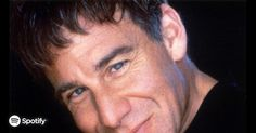 Stephen Schwartz : News Bio and Official Links of #stephenschwartz for Streaming or Download Music