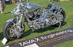 「Tavax Engineering」の画像検索結果
