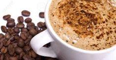 Não Perca!l Receita de café cremoso é perfeita para o tempo frio - # #café