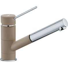 Armatur Franke Sirius TOP pull-out Chrom/Cappuccino Mischbatterie Ebay, Top, Bathroom Basin Taps, Water Tap, Crop Shirt, Shirts