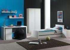 Beste afbeeldingen van moderne kinderkamers bedroom kids