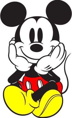 Donald dessin anime pinterest contos conto de fadas et fadas - Coloriage minnie jouet ...