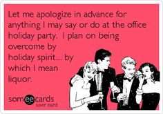 Work Humor on Pinterest | My Job, Mondays and Ecards