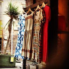 #Inside #Find #Vintage #TempleBar #Cowslane #Dublin#Find #Vintage #Ireland #Vintage #Vintagehomewares #market #Vintagefinds #Vintagehunting #Picker #Independentshop #Original #Irishcraft #recycle #redo #transformation #upcycle #paint #renovate #anniesloanchalkpaint™ #vintagedress