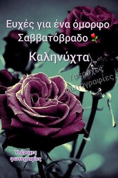 Greek Language, Famous Quotes, Good Night, Art, Inspiring Sayings, Famous Qoutes, Nighty Night, Art Background, Greek