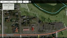 MapBox launches iD, a fast map editor for OpenStreetMap, enabling better contribution of data