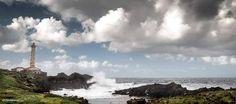 Verpassen Sie die Chance nicht, die schöne Insel von #Ustica zu besuchen... #MagicUstica #InterludeVacation www.lacerniabruna.it