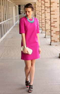 Braids: Day to Night| Penny Pincher Fashion