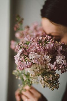 ♛ A wHiMSiCaL RomAnCe ♛ Flower Power, My Flower, Love Flowers, Wild Flowers, Beautiful Flowers, Bloom, How To Dry Basil, Planting Flowers, Floral Arrangements