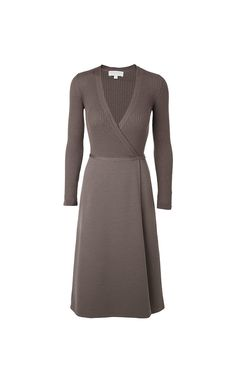 KLEID DOCE STAGE GREY ESCADA SPORT