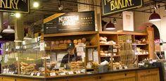 metropolitan bakery  philadelphia, pa
