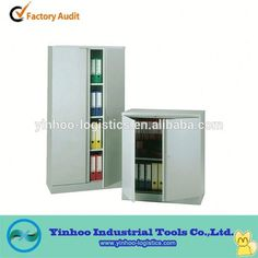 office funiture, lightweight stainless steel filing cabinet alibaba China